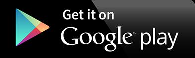 Fabricare Center Dry Cleaning App Atlanta Google Play