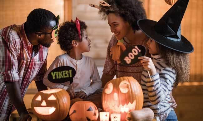 Halloween-Decorating-tips